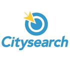 citysearch Post A Review