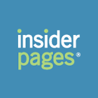 insdierpages Post A Review