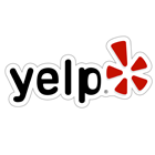 yelp Post A Review