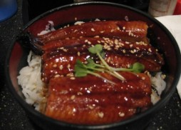 Jerry San's Sushi Bar and Daiko Japanese Restaurant - Teriyaki Steak
