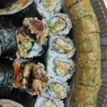 special rolls2 150x150 Photos